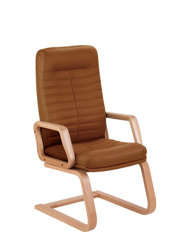 Конференц-кресло для руководителей ORMAN CF EX