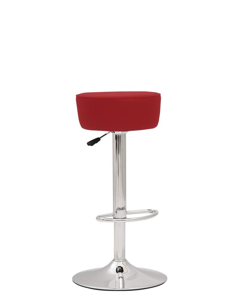 Барный стул PINACOLADA