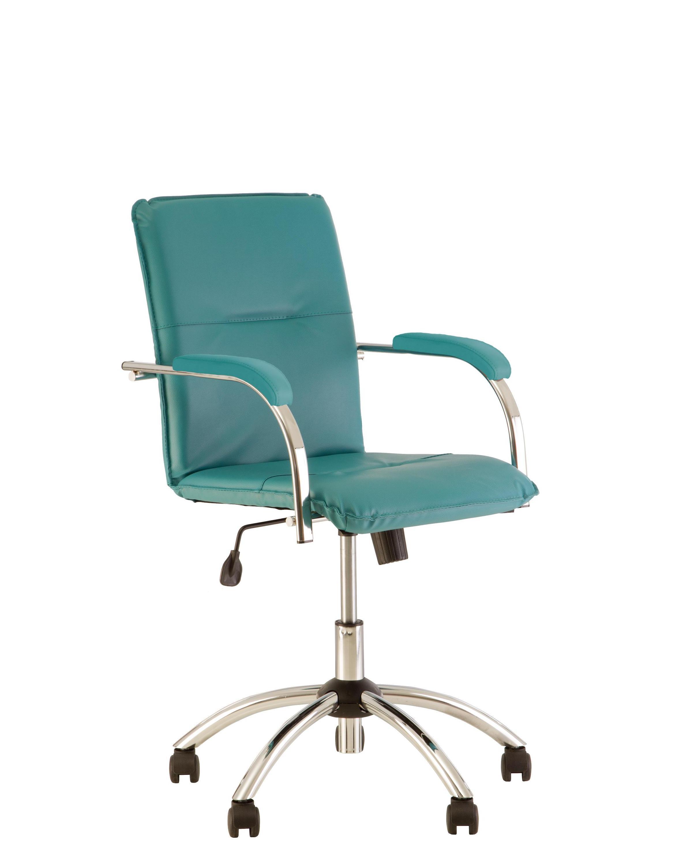 Кресло для персонала SAMBA GTP