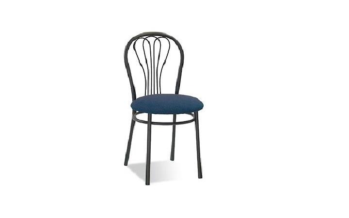 Барный стул Venus BLACK
