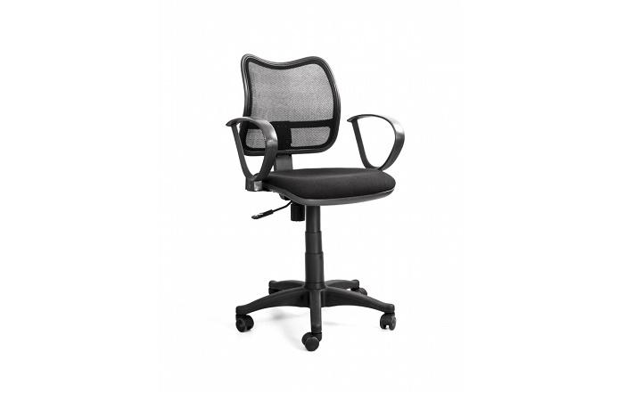 Кресло Recardo Comfort