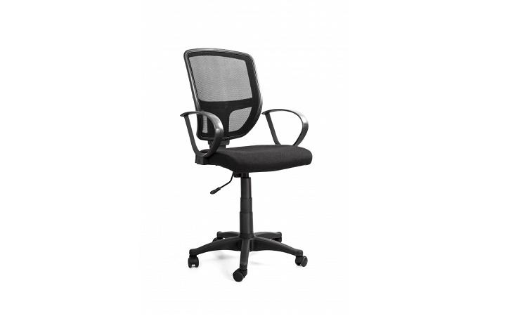Кресло Recardo Practic