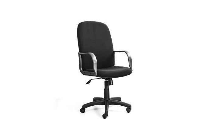 Кресло Recardo Prime