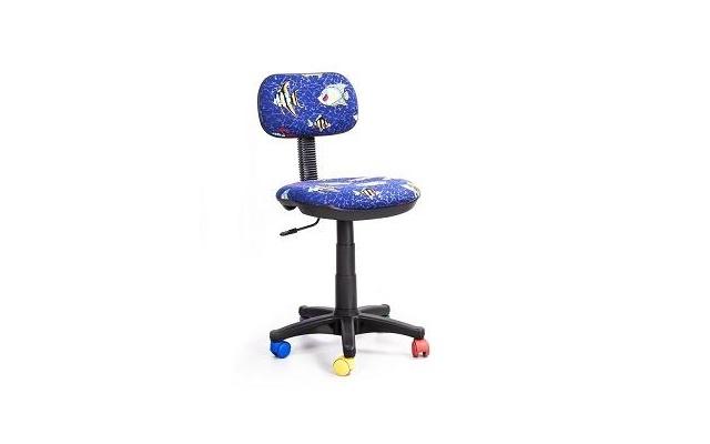 Кресло Recardo Junior D03