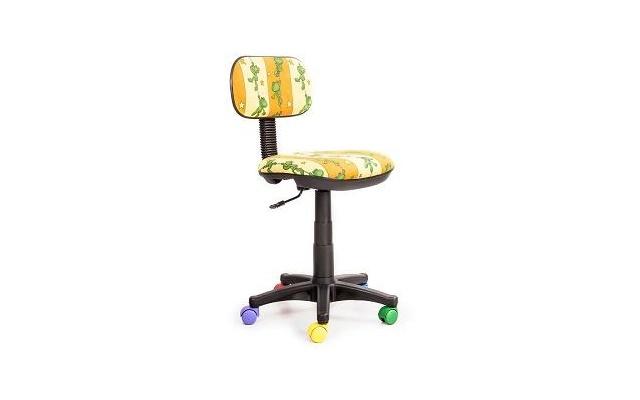 Кресло Recardo Junior D10