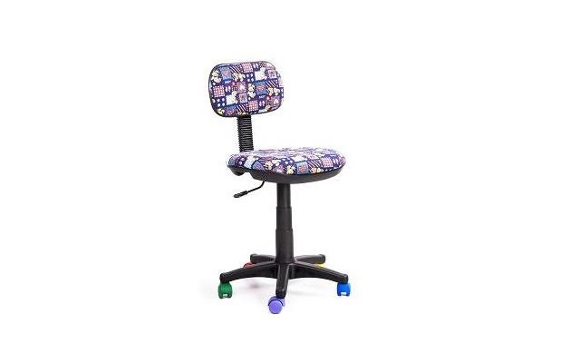 Кресло Recardo Junior D13