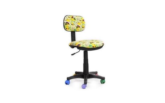 Кресло Recardo Junior DA01