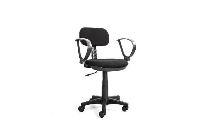 Кресло Recardo Simple