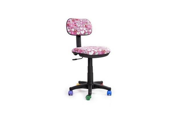Кресло Recardo Junior DA03