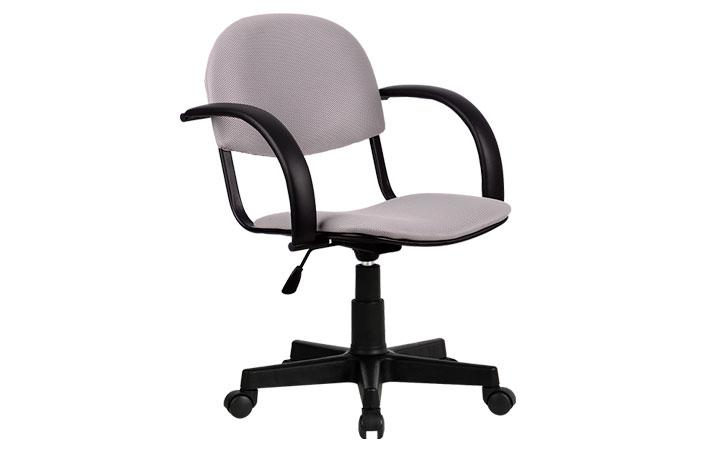 Кресло компьютерное Metta MP-70