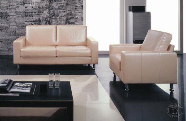Мягкая офисная мебель диваны - комфорт на любой вкус