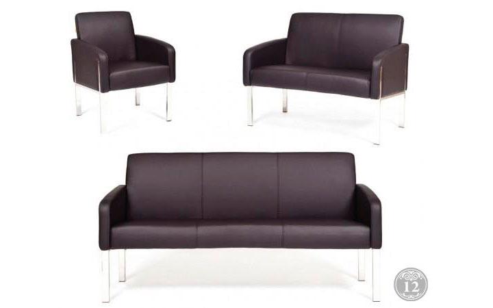 CHAIRMAN AERO Мягкая мебель