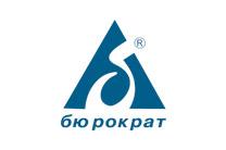 Мебельная компания 13 стульев - официальный дилер ТМ Бюрократ на территории РФ