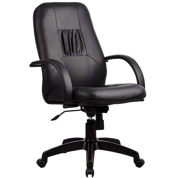 Кресло Metta CP-6