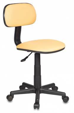 Кресло детское Бюрократ CH-201NX