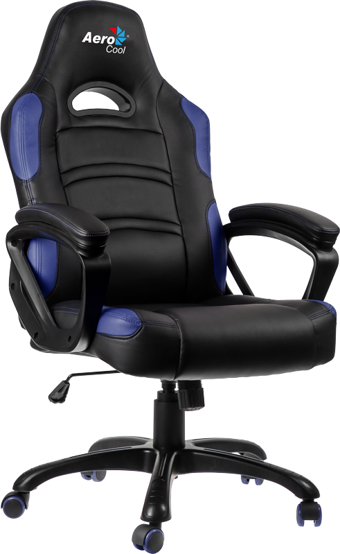 Кресло для геймера Aerocool AC80C AIR