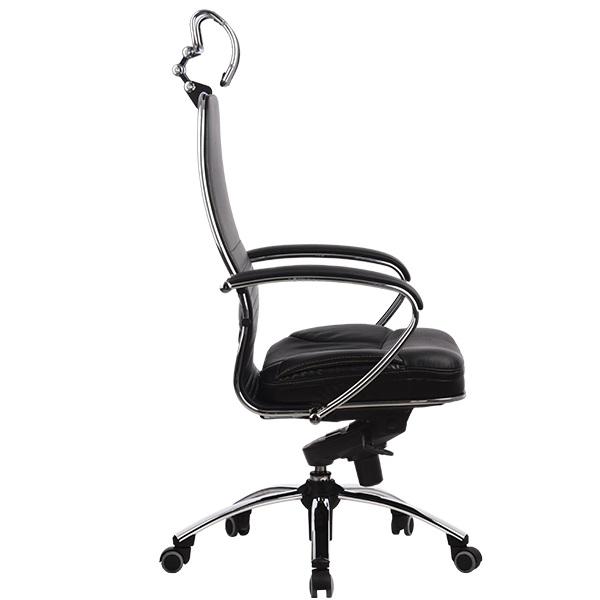Кресло руководителя Samurai KL-2