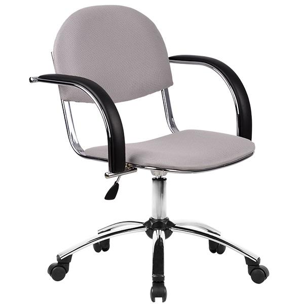Кресло компьютерное Metta MC-70