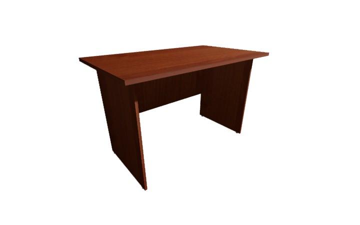 Стол письменный Оптима С212