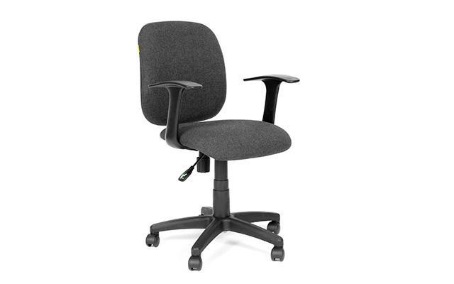 Кресло для оператора CHAIRMAN 670