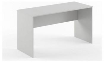 Стол письменный Skyland SIMPLE S-1400