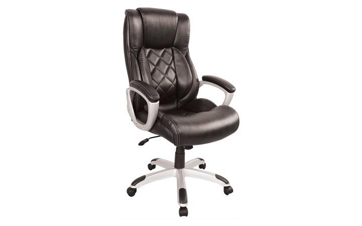 Кресло руководителя 1293