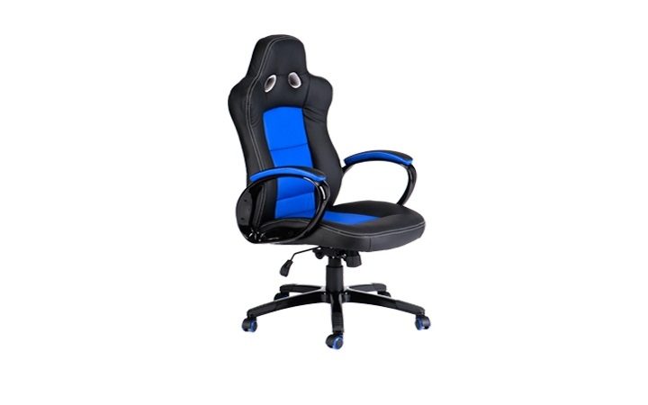 Кресло руководителя 7066
