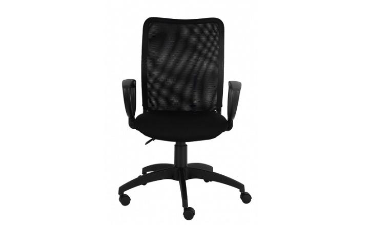 Офисное кресло LIBAO LB-C10