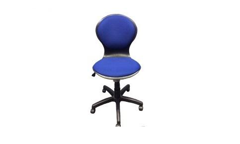 Кресло LB-C03