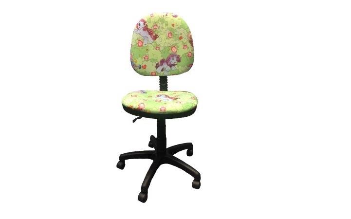 Кресло LIBAO LB-C04