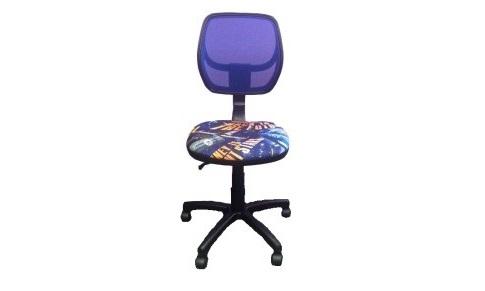 Кресло детское LIBAO LB-C05