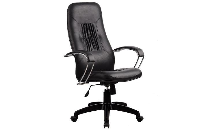 Кресло Metta BP-6