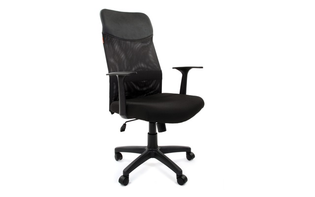 Кресло руководителя CHAIRMAN 610 LT