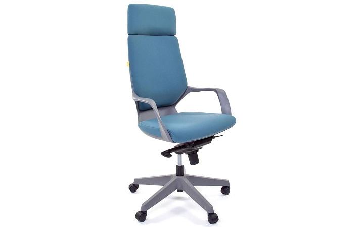 Кресло офисное CHAIRMAN 230