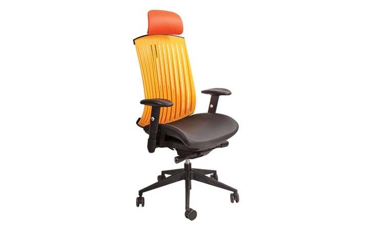 Эргономичное кресло Perfect Lux