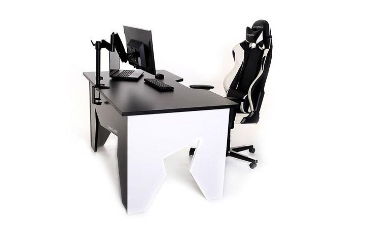 Геймерские игровые столы