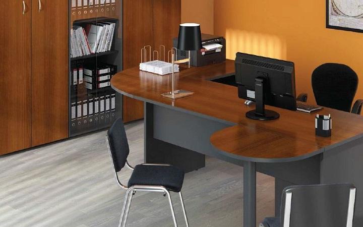 СТРАТЕГИЯ мебель для персонала