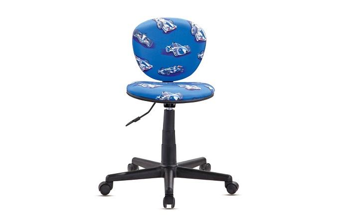 Кресло детское LIBAO LB-C02