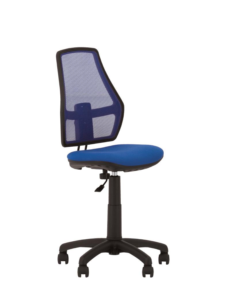 Детское кресло FOX
