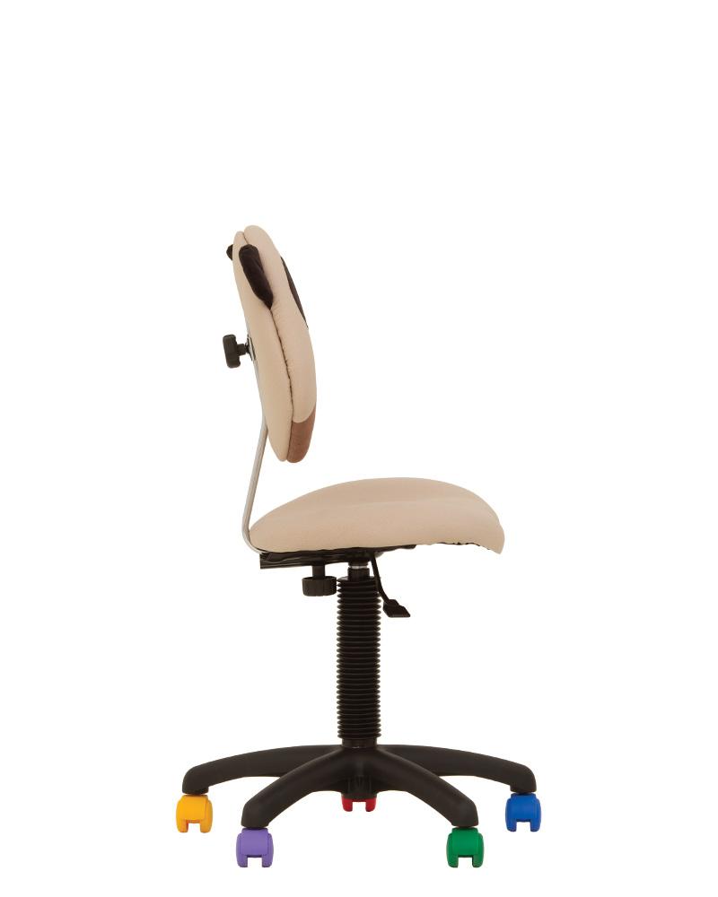 Детское кресло JOY PANDA GTS