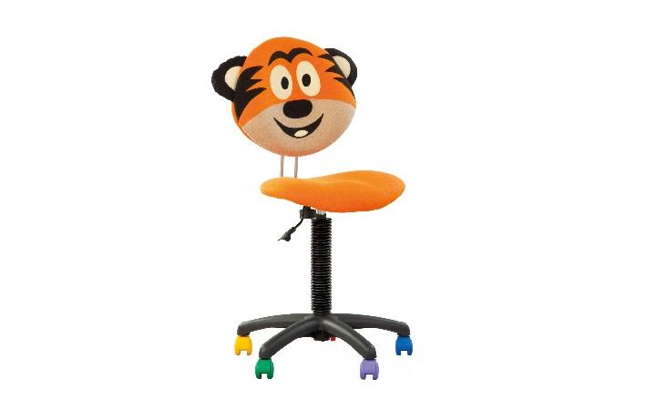 Детское кресло JOY TIGER GTS
