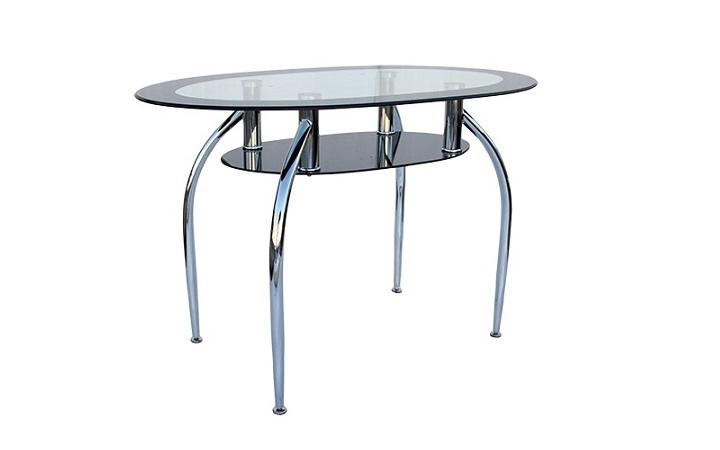 Стеклянный стол GT-305