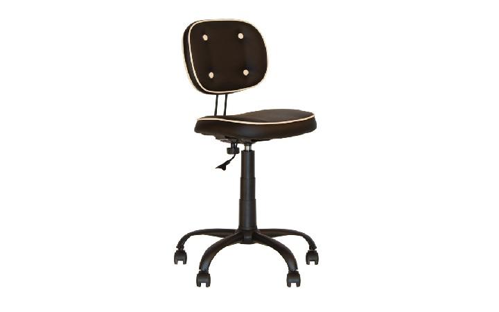 Кресло для персонала FORA GTS