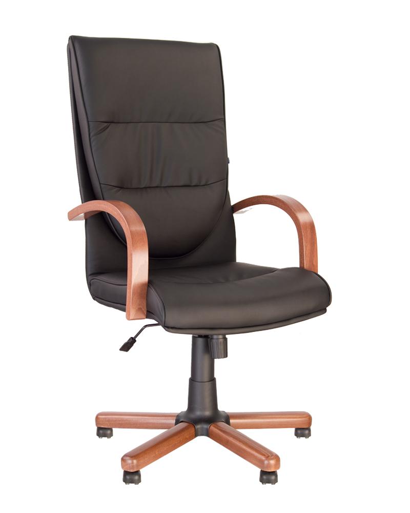 Кресло для руководителей CREDO EX