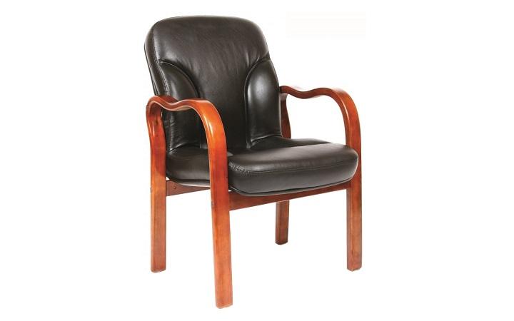 Кресло посетителя CHAIRMAN 678