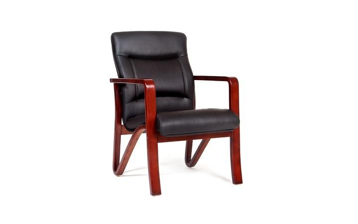Кресло для посетителя CHAIRMAN 675