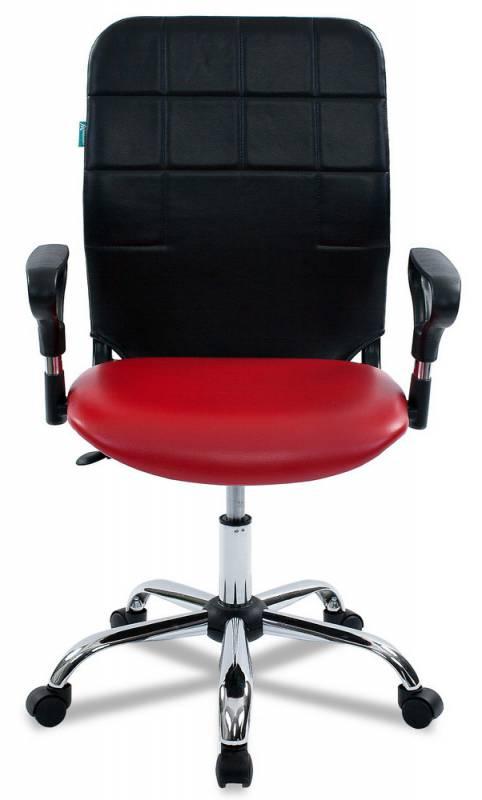 Кресло Бюрократ CH-596/NE-13