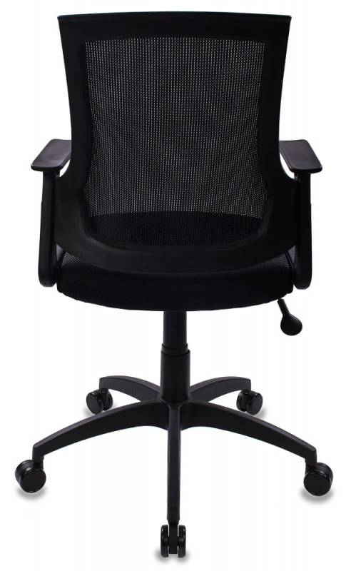 Кресло Бюрократ CH-500/TW-11