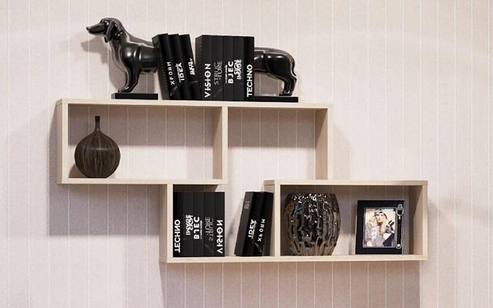 Мебель для гостиниц и общежитий KANN