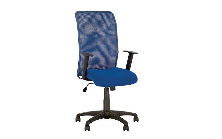 Кресло для персонала INTER GTR